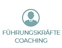 Coaching in Villingen Schwenningen